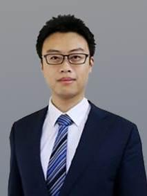 Haoyu Zhou