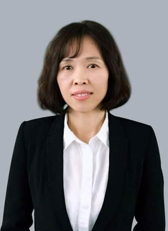 Yuji Hong