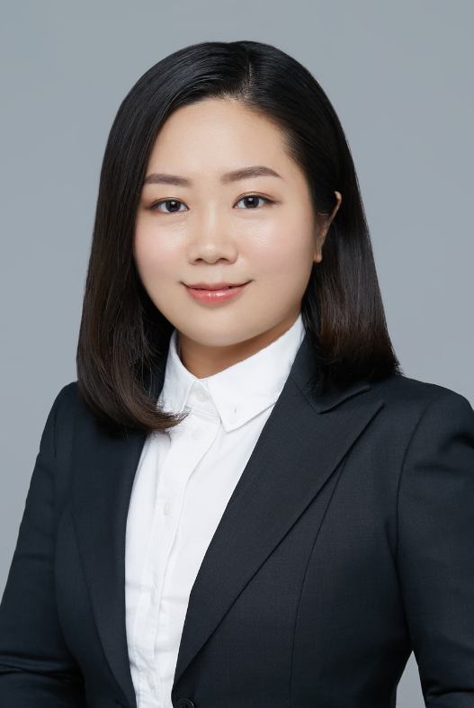 Haoyu Feng