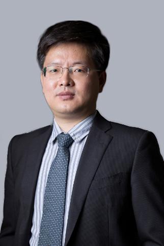 Xiangyun Jin