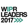 WIPRLeaders2017_Logo_100x100px.jpg